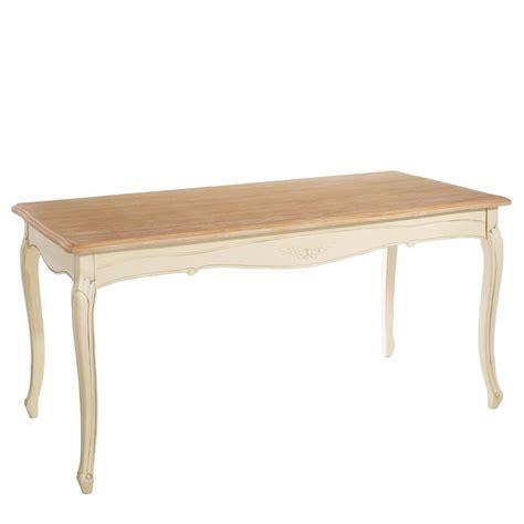 tavoli shabby chic tavolo da pranzo shabby chic etnico outlet mobili shabby chic