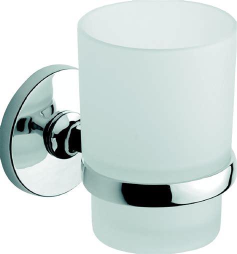 accessori bagno adesivi accessori 187 accessori bagno adesivi galleria foto delle