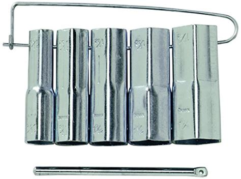 Bd05052015 188 000 1 Set With general tools 188 shower valve wrench set 5