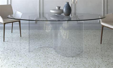 tavolo in cristallo tavolo in cristallo tavolo cristallo prezzi in offerta