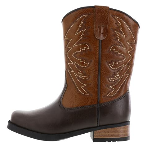 payless shoes cowboy boots payless shoes cowboy boots 28 images american eagle by