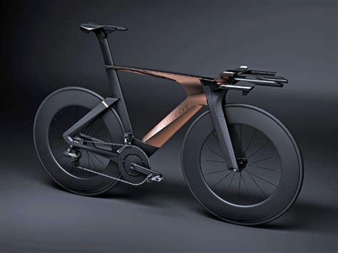 peugeot onyx bike peugeot onyx concept bike i bicycles e