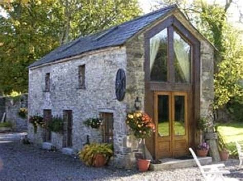 small house for rent cottage in co meath ireland cottage ireland small house