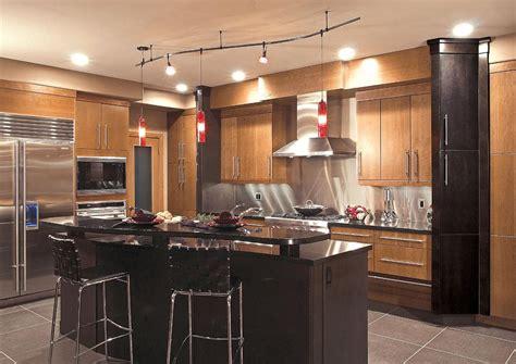 Kitchen Appliances Rochester Ny Kitchen Cabinets Buffalo Ny Kitchen Countertops