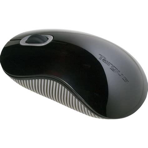 Mouse Targus Wireless wireless comfort laser mouse black amw51us mice targus