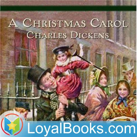 charles dickens biography christmas carol a christmas carol by charles dickens