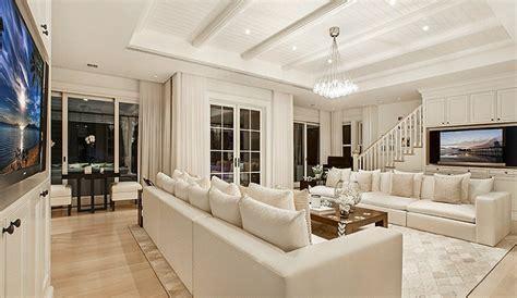 celine dion s house exclusive celine dion slashes 30 million off jupiter island home price wants