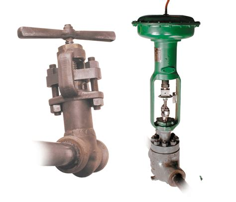 Faucet Stem Packing by Valve Stem Packing Solutions Aw Chesterton Company