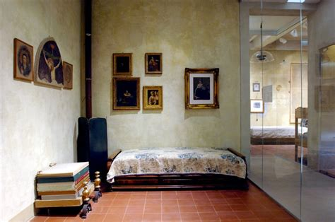 casa morandi museo in italia house museums in italy casa