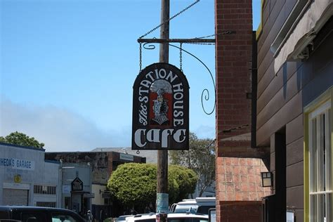 station house cafe 17 best images about diners etc in sf bay area on pinterest parks cas and soda