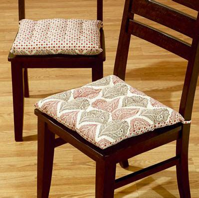 Chair Pads Dining Room Chairs 187 Colorful Dining Room Chair Cushions 6 At In Seven Colors Colorful Designs Pictures And