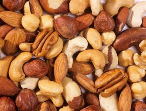 roasted peanuts and peril a nuts about nuts cozy mystery volume 3 books 5 foods should be avoided before exercise the health