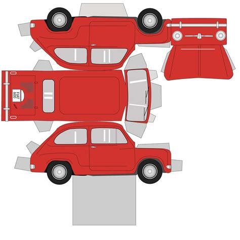 imagenes de vehiculos escolares autos para imprimir y armar imagui educaci 243 n