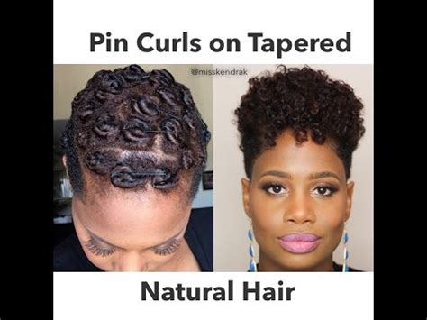 braid out rod set on tapered natural hair hairstyle for braid out rod set on tapered natural hair doovi