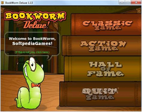 bookworm adventures deluxe free download full version crack blog archives keyga