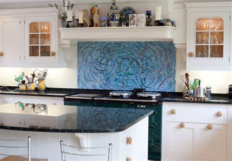 cheap kitchen splashback ideas funky splashbacks gallery