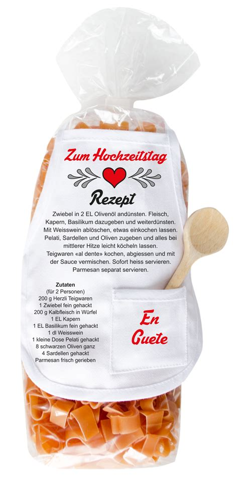 hochzeitstag schweiz hochzeitstag herz pasta carina geschenke ch