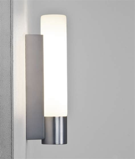 Energy Efficient Bathroom Lighting Cool Design Ductless Bathroom Fan With Light Energy Efficien Broan 100 Choosing Bathroom Colors