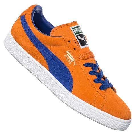 Blaue Sneaker Damen 3300 by Blaue Sneaker Damen Archive Lite Unisex Sneaker