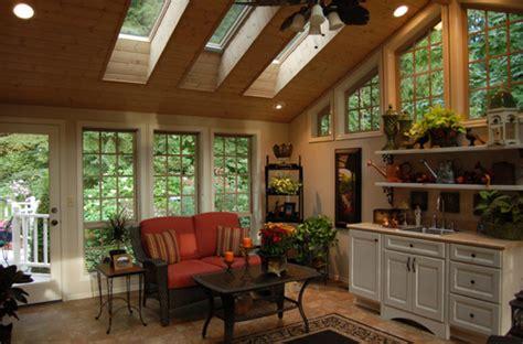 Garden Room Decor Ideas Create The Garden Room