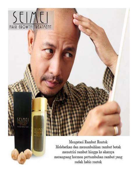 Minyak Kemiri 081332128677 minyak kemiri penumbuh rambut minyak kemiri