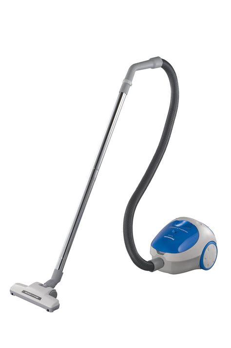 Vacuum Cleaner 450 Watt panasonic mc cg304 1400 watt vacuum cleaner blue price in india buy panasonic mc cg304 1400