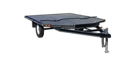 tilt snowmobile trailer wiring diagram snowmobile trailer