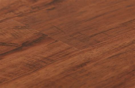 Commercial Grade Flooring Commercial Grade Vinyl Plank Flooring Reviews Floor Matttroy