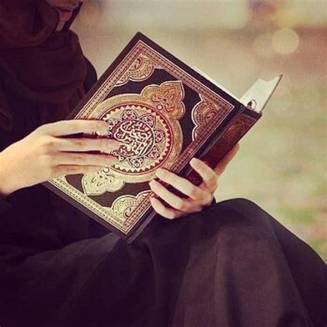Al Quran Wanita Shafiya penting untuk muslimah yang belum bisa baca quran thayyiba
