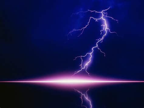 imagenes con movimiento de rayos ligthings rayos taringa
