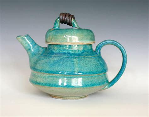Handmade Teapots - kazimoto teapot handmade ceramic teapot