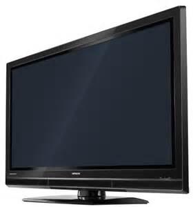 Mitsubishi 50 Inch Tv Bloggang Korea Series Hitachi P50v701 50 Inch