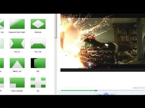videomakerfx tutorial explosions in windows movie maker tutorial youtube