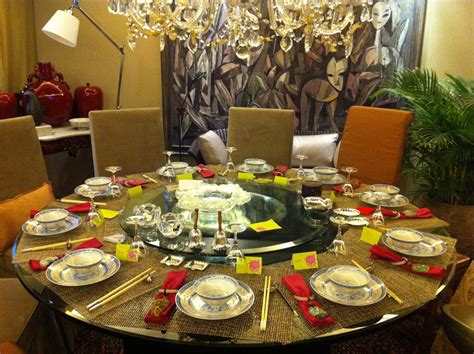 setting ideas creative hospitality decorative dinner table setting ideas