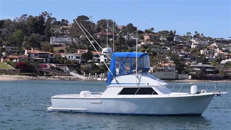blackman boats for sale san diego copy of 32 blackman for sale san diego ca by brokaw