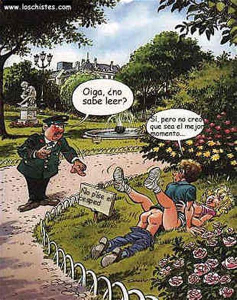 imagenes insolitas sexuales imagenes graciosas mejorado para taringueros