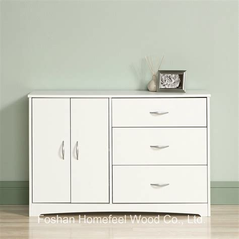 white cabinet living room living room living room corners cabinet ideas also white care partnerships