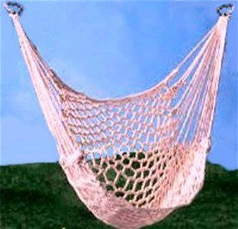 pattern for fabric hammock chair 14 paracord hammock designs patterns patterns hub