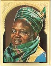 biography of usman dan fodio ahmadubello com