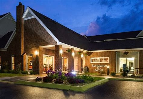 hollywood boulevard appleton wi residence inn appleton wi 2016 hotel reviews tripadvisor