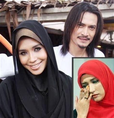 gosip artis malaysia terkini gosip terkini gosip artis malaysia video gambar