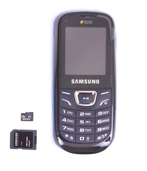 samsung mobile samsung mobile gt e 1500 mobile phones online at low