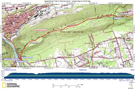 100 superfund sites map borit asbestos superfund 100 superfund sites map borit asbestos superfund