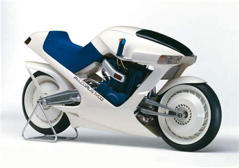 Suzuki Mtb Suzuki Falcorustyco Concept