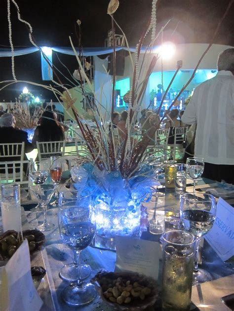 Centerpiece For A Quinceanera Sweet 218 Best Quinceanera Sweet 16 Images On Flower