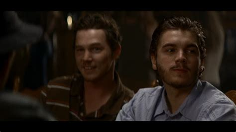 how to become the alpha with your puppy alpha emile hirsch image 6443253 fanpop
