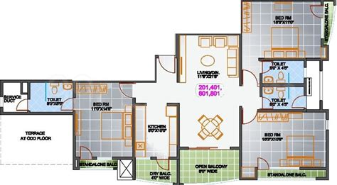 regent heights floor plan regent heights floor plan srs regent heights in sopan baug