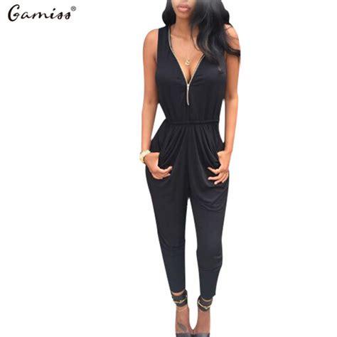 Agnes Jumpsuit Jumpsuit Black Jumpsuit Polos Fashion Promo Sale Sg jumpsuits rompers designer womens mens clothes jackets sleep bottoms sweaters uk