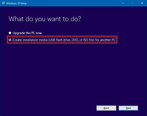install windows 10 uefi how to install windows 10 from usb with uefi support