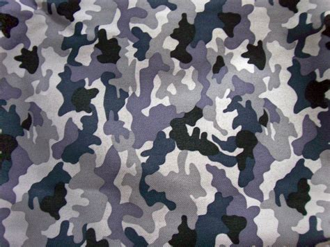 army pattern fabric fabric camo ice by jaqx textures on deviantart